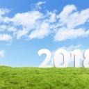 2018年度の高崎市トライアスロン協会活動計画