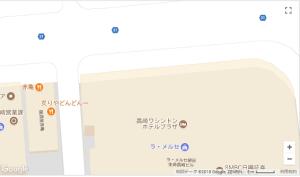 dondonmap