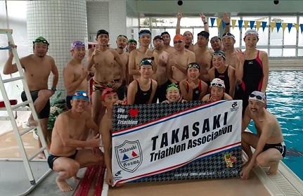 20200118_swim
